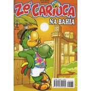 -disney-ze-carioca-2088