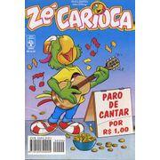 -disney-ze-carioca-2090