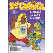-disney-ze-carioca-2102