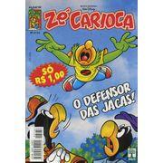 -disney-ze-carioca-2134