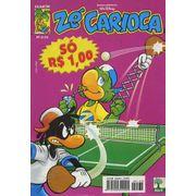 -disney-ze-carioca-2135