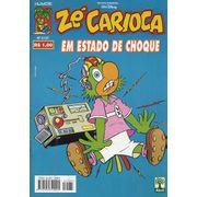 -disney-ze-carioca-2137