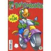-disney-ze-carioca-2148