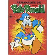 -disney-almanaque-donald-01