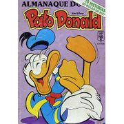 -disney-almanaque-pato-donald-06