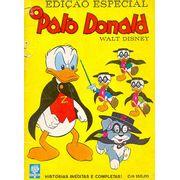 -disney-pato-donald-edicao-especial-1963