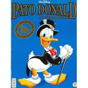 -disney-pato-donald-50-anos-revista