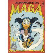 -disney-almanaque-maga-01