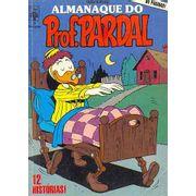 -disney-almanaque-prof-pardal-02