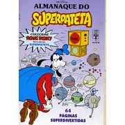 -disney-alm-superpateta-2-s-3