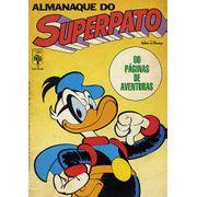 -disney-almanaque-superpato-05