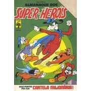 -disney-almanaque-super-herois-01