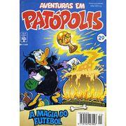 -disney-aventuras-patopolis-29