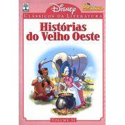 -disney-classicos-literat-disney-32