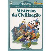 -disney-classicos-literat-disney-39