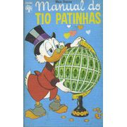 -disney-manual-tio-patinhas