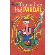-disney-manual-prof-pardal