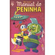 -disney-manual-peninha