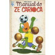 -disney-manual-ze-carioca
