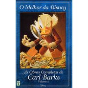 -disney-obras-completas-carl-barks-05
