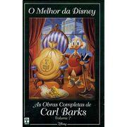 -disney-obras-completas-carl-barks-07