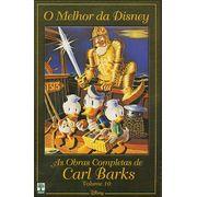 -disney-obras-completas-carl-barks-10