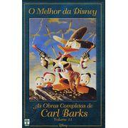 -disney-obras-completas-carl-barks-11