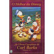 -disney-obras-completas-carl-barks-12