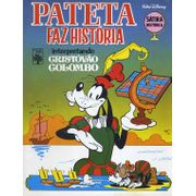 -disney-pateta-faz-historia-2-ed-03