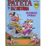 -disney-pateta-faz-historia-2-ed-04