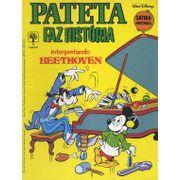 -disney-pateta-faz-historia-2-ed-05
