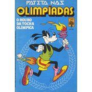 -disney-pateta-nas-olimpiadas-1984-01