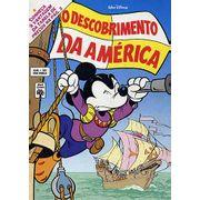 -disney-descobrimento-america-01