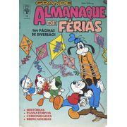 -disney-grande-alamanaque-ferias-16