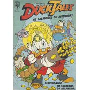 -disney-duck-tales-02