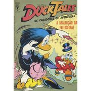 -disney-duck-tales-05