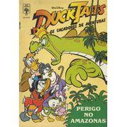 -disney-duck-tales-17