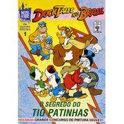 -disney-duck-tales-brasil-1