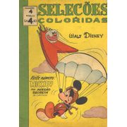 -disney-selecoes-color-disney-04