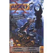 -disney-mickey-x-01