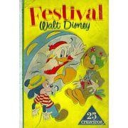 -disney-festival-walt-disney
