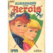 -ebal-almanaque-dos-herois-1955