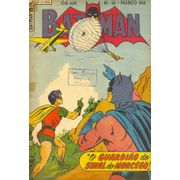 -ebal-batman-1a-serie-025