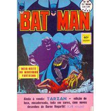 -ebal-batman-3-s-57