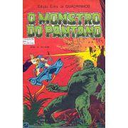 -ebal-ed-extra-quadrinhos-monstro-pantano