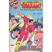 -ebal-edicao-extra-super-herois-shazam