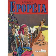 -ebal-epopeia-tri-14