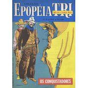 -ebal-epopeia-tri-49
