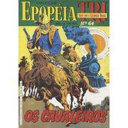-ebal-epopeia-tri-64
