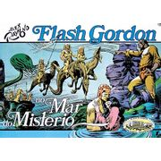 -ebal-flash-gordon-mar-misterio
